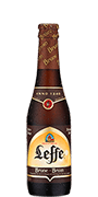 Leffe Brown