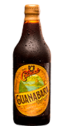 Colorado Guanabara