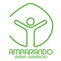 Instituto Amparando