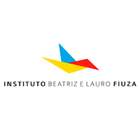Instituto Beatriz e Lauro Fiuza