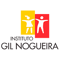 INSTITUTO GIL NOGUEIRA