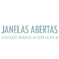 Instituto Janelas Abertas