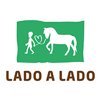 Instituto Lado a Lado Equoterapia