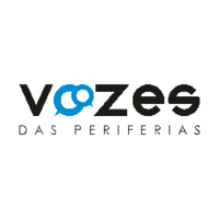 Instituto Vozes das Periferias